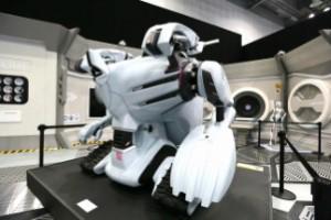 Hyundai's 'My Baby' future design challenge reveals incredible vehicles