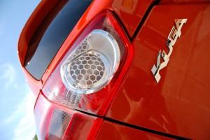 Ford reveals new Kuga Titanium X Sport