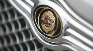 Chrysler Grand Voyager impresses in the family car market