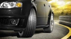 DfT warns road users on tyre safety