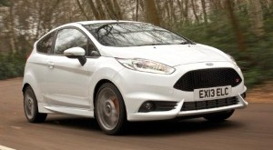 Ford boasts three awards winners in Sunday Times Top 100