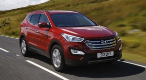 Hyundai delves into car buyer's inner thoughts