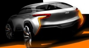 Hyundai launches Intrado concept to demonstrate innovation