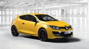 Renault takes trio of titles at What Car? awards
