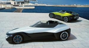 Nissan to present vehicle variety in Geneva