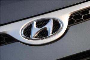 Innovative Hyundai engine receives award