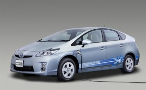 Toyota used car values 'not suffering'