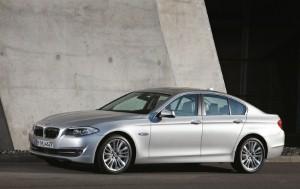 New cars to display at forthcoming Motorexpo