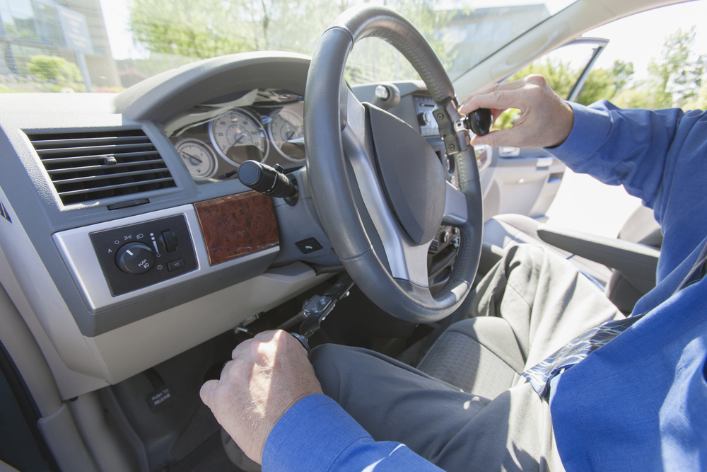 Everything You Need to Know About Motability