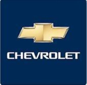 New Chevrolet concept vehicle unveiled