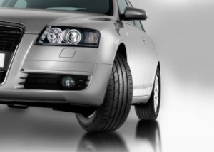 Tips to keep used cars shipshape for summer
