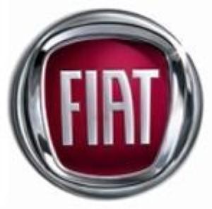 Hammond praises New Fiat Punto Evo Sporting's