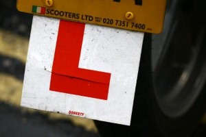 Driving instructors 'could make learners safer with new scheme'