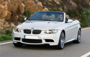 Used car auction highlights national demand for convertibles