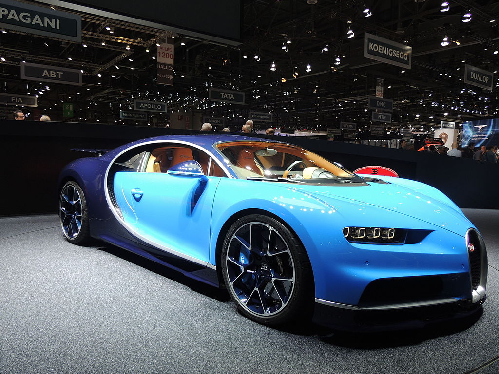 Everything You Need To Know About Geneva 2016
