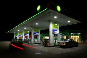 New and used car drivers to welcome reduction in petrol prices?