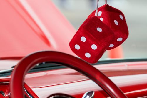 Odd Car Accessories Top 10