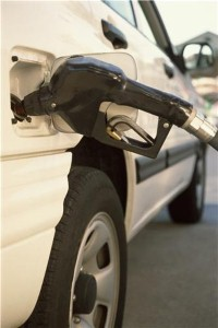 Fuel-saving tips to help new and used car drivers cut costs