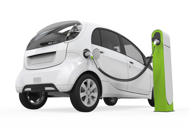 The Rise Fall and Rise of Electric Cars (Part 1)