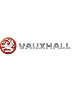 Vauxhall has said it will launch its Astra Sports Tourer model by the end of 2010.