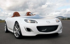 'Record number of new cars to debut at Festival of Speed'