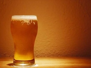 New and used car drivers to support call for unchanged drink drive limit?