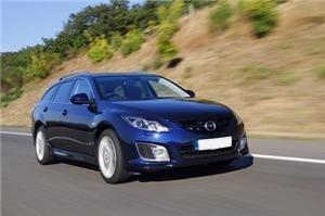 Mazda releases Takuya special edition sporty range