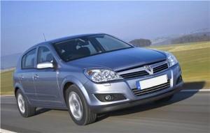New car registrations rise 10.8%