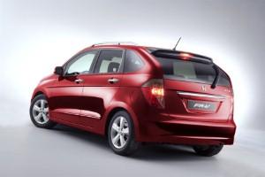 Honda unveils new online SMR system