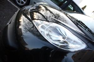 Peugeot to unveil new concept