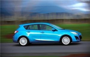 New Mazda2 to be showcased at Paris Motor Show