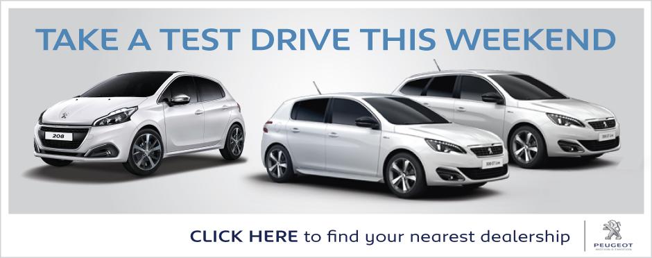 Peugeot deals on new cars / Ihop 20 percent off coupon