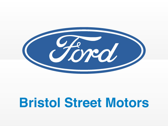 Ford Car Parts In Birmingham