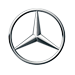 Mercedes-Benz of Ascot Logo