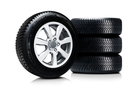 Tyres for Sale at Tyreshop247