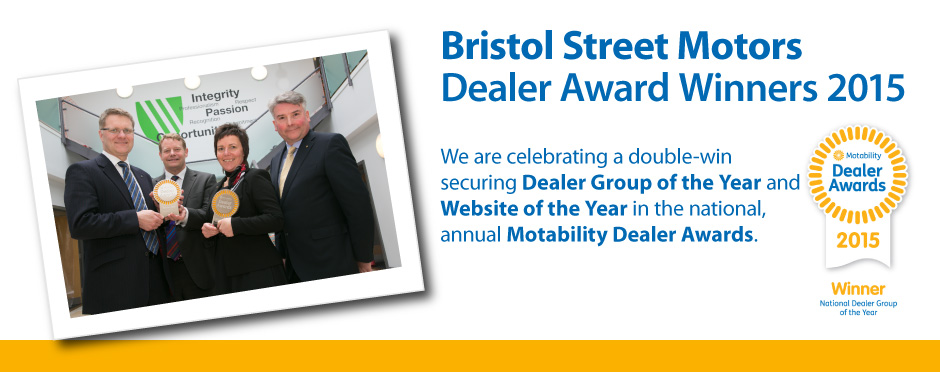 Volvo motability cars volvo motability bristol street for Bristol motor mile dealerships