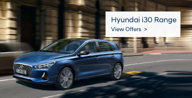 Hyundai Peterlee Hyundai Dealers In Peterlee Bristol