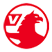 Vauxhall Chesterfield Logo