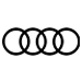Audi Hereford Logo
