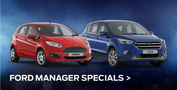 Car Dealers Bolton Lancs