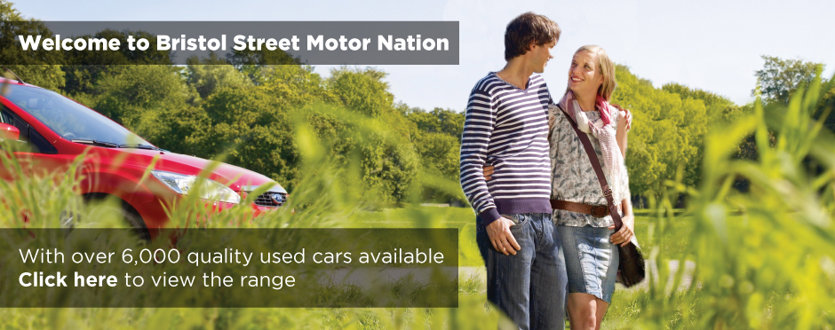 Motor Nation Homepage BB