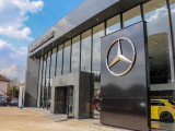 Mercedes-Benz of Slough