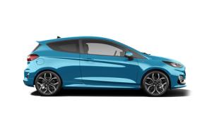 Ford Fiesta  sc 1 st  Bristol Street Motors & New Ford deals | New Ford cars for sale | Bristol Street Motors markmcfarlin.com