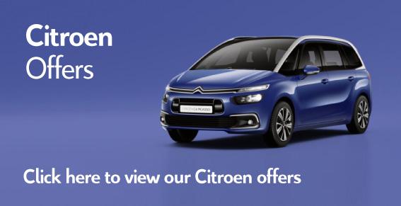 Volvo Servicing Leicester >> Citroen Nottingham | Citroen Dealers in Nottingham | Bristol Street