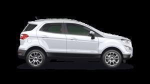 Ford EcoSport  sc 1 st  Bristol Street Motors & New Ford deals | New Ford cars for sale | Bristol Street Motors markmcfarlin.com
