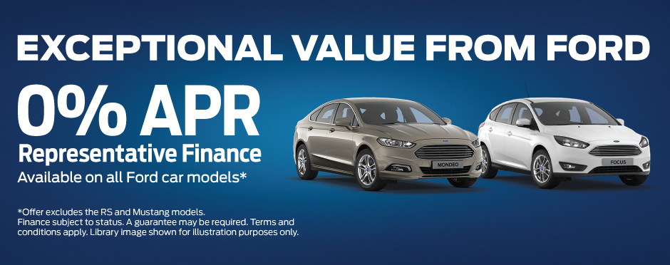 Ford new car deals 0 finance uk : codes for light in the box ...