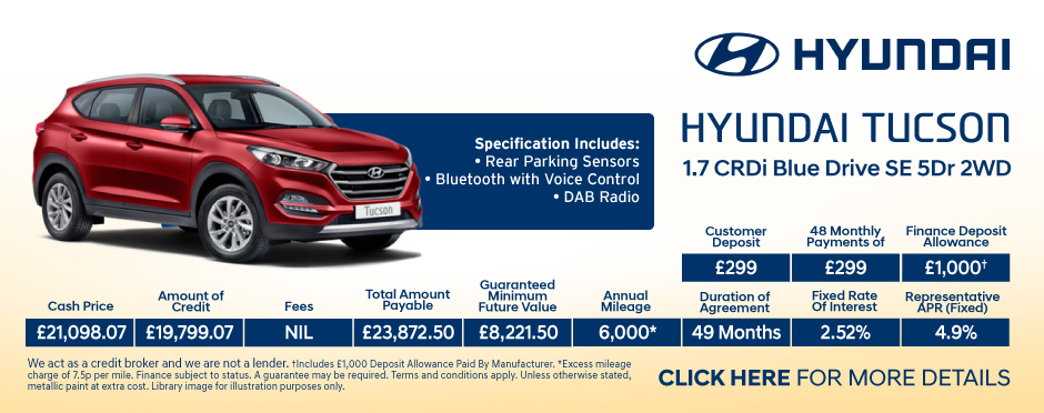 New Hyundai Deals New Hyundai Cars For Sale Bristol