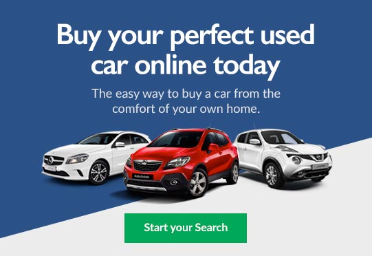 Bristol Street Motors   Cheap Cars for Sale   Used and New Cars