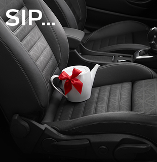 Vauxhall Summer Check Sip 100517