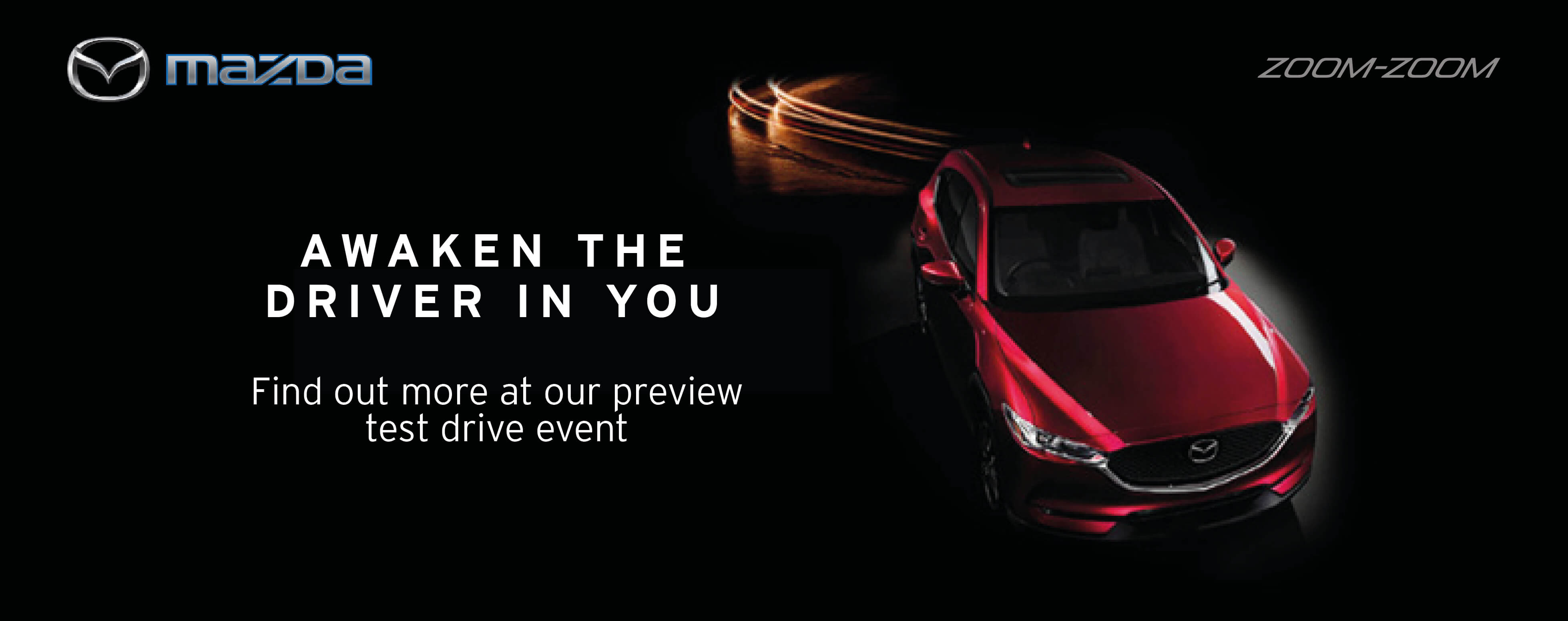 all express revealed auto new mazda grille front